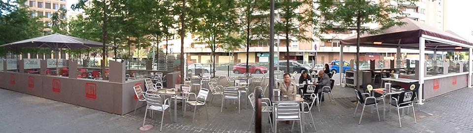 terraza-barcelona-2